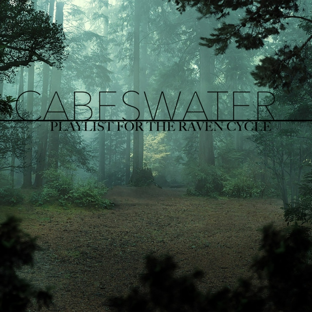 Cabeswater
