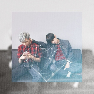 sidekick (vmon domestic au playlist)