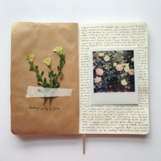 Journal mix