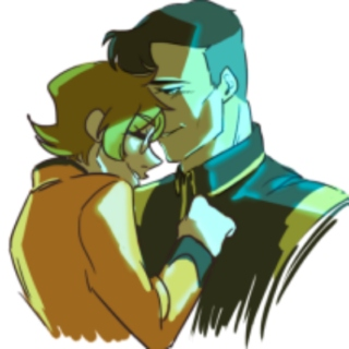shatt is real and full of feel