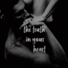the truth in your heart