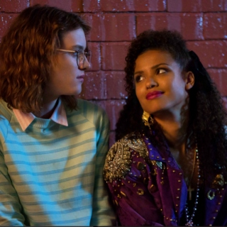 take me to san junipero