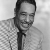 The Great American Songbook: Duke Ellington