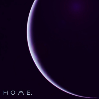 Home. | A Tali Romance Mix