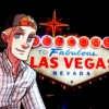 Kent Parson's Welcome to Vegas Playlist