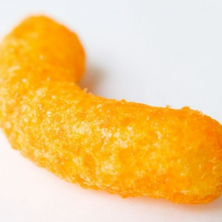 Reign of the racist cheeto