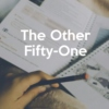 The Other Fifty-One