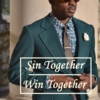 Sin Together, Win Together