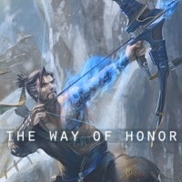 The Way of Honor