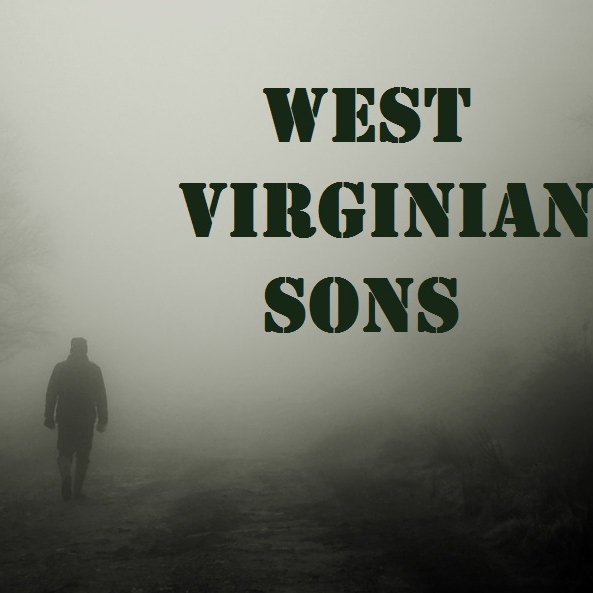 West Virginian Sons