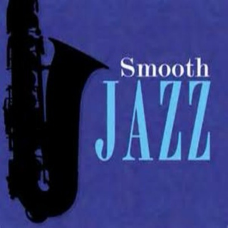 Smooth Jazz Therapy 2