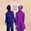 Catch Your Hand