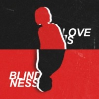 ACT I; LOVE IS BLINDNESS.