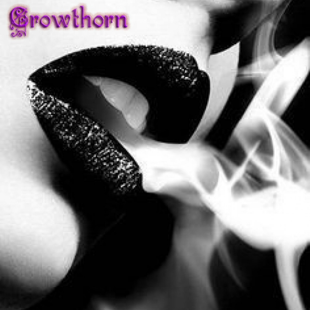 Crowthorn