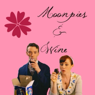 Moonpies & Wine