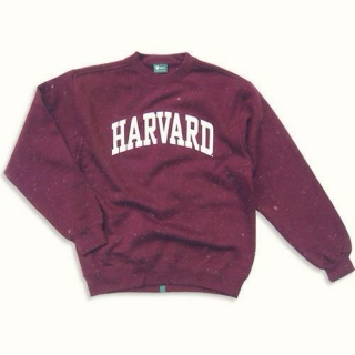 The Ivy League Sweater Club