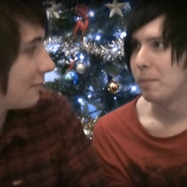 Phan Song Phanmix for @dodiedoodle