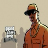 Best of GTA: Rap & Hip-Hop