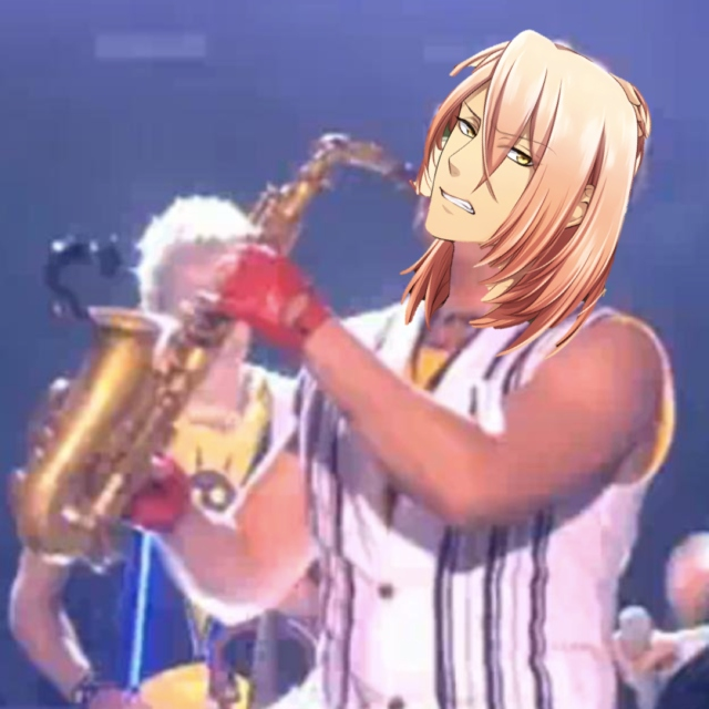 Jazz for your Soul