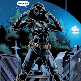 God Knows I Tried To Feel