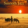 Smooth Jazz - Vol.32