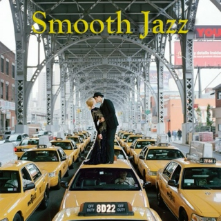 Smooth Jazz - Vol.33