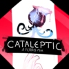 cataleptic