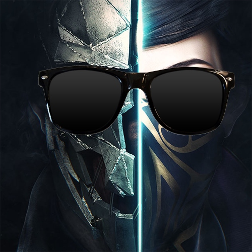 Dishonored the Musical