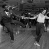 QSDC - Lindy Hop Mix #4