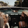 Jamming In The Impala
