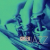 GREEK JAZZ