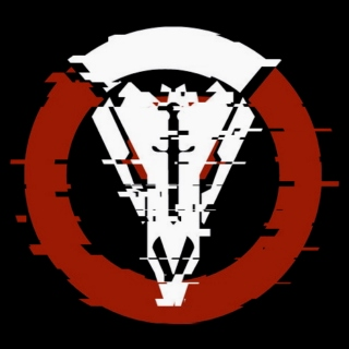 Veni, Vidi, Vici -- BLACKWATCH Playlist
