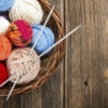 Knitting Playlist
