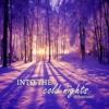 In the Cold Nights - Downtime