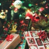 Not Your Mother's Christmas Playlist / 2016