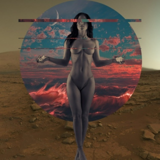 The Reanimation of Venus