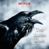 The Raven King (The Foxhole Court soundtrack; vol 3)