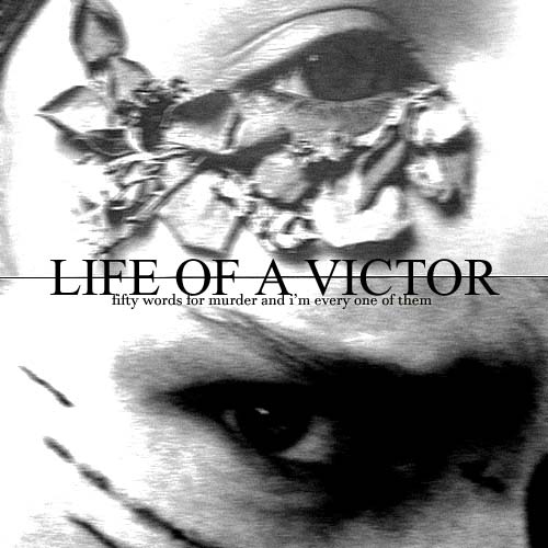 life of a victor