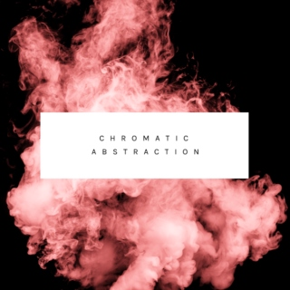chromatic abstraction