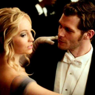 i get high off your memory | klaroline mix 1