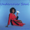 Undercover Soul