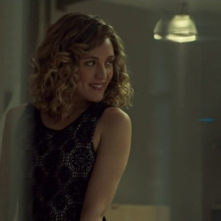 french disaster - a delphine cormier fanmix