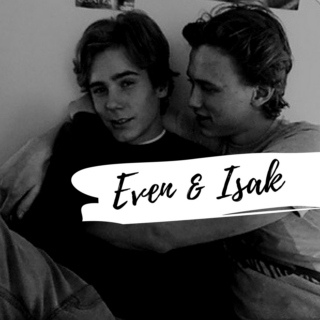 evak songs in skam