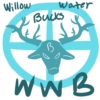 Willow Water Bucks