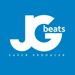 Hip Hop Beats | by JGBeats