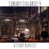 Library Lullabies 4