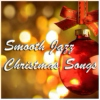 Smooth Jazz Therapy (Christmas Edition)