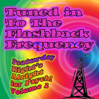 Tuned in to the Flashback Frequency