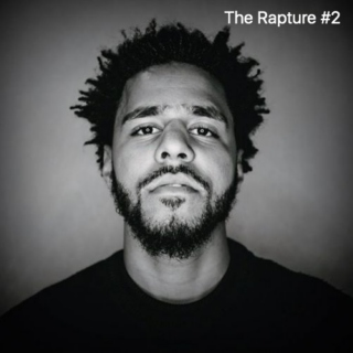 The Rapture #2
