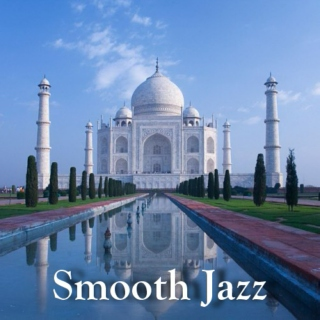 Smooth Jazz - Vol.34